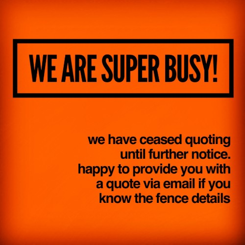 We-are-super-busy-2019